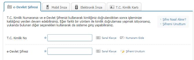 e-devlet-turkiyegovtr