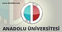 2015 anadolu üniversitesi sınav tarihleri ve sınav takvimi.