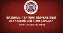 akademik personel alımı, akademisyen ilanı