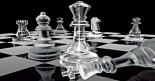 tsf satranç lisansı sorgulama.