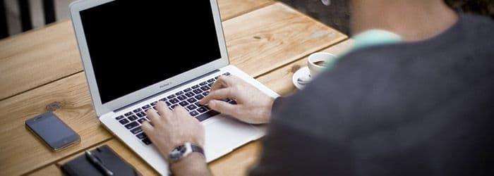 Makale yazarı arayan siteler