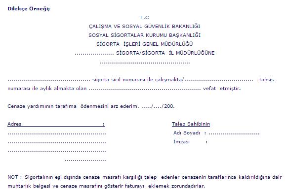 cenaze-dilekce.png