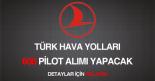 thy pilot alımı başvuru şartları ve formu