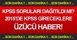 kpss kopya haberleri