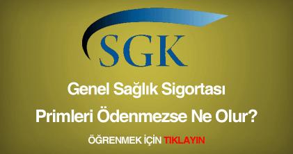 GSS prim borcu