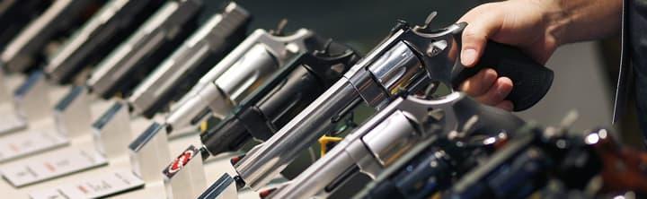 Silah taşıma ruhsatını kimler alabilir?