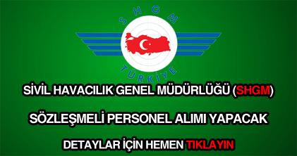 shgm-personel-alimi1b9