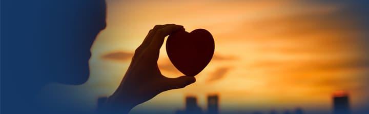 Organ bağışı yapma şartları