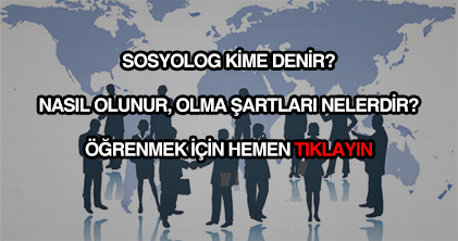 devlette com