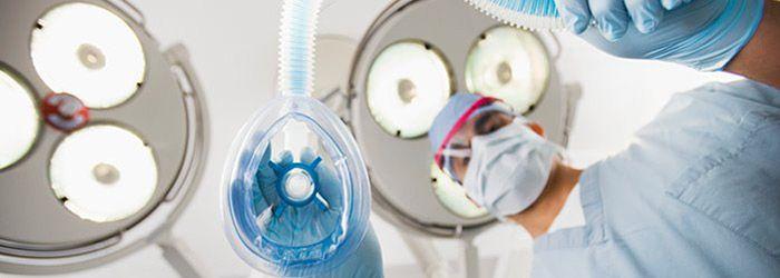 Anestezi uzmanı nedir?
