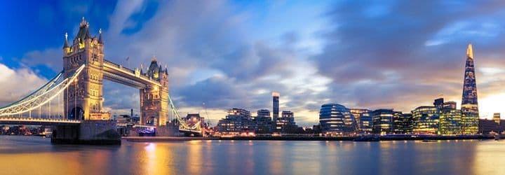 İngilterede çalışmak istiyorum
