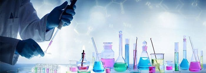 Kimyager olmak istiyorum nasıl olurum?