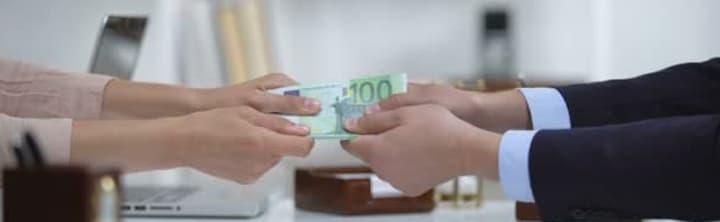 Çeyiz parası kimlere verilir?